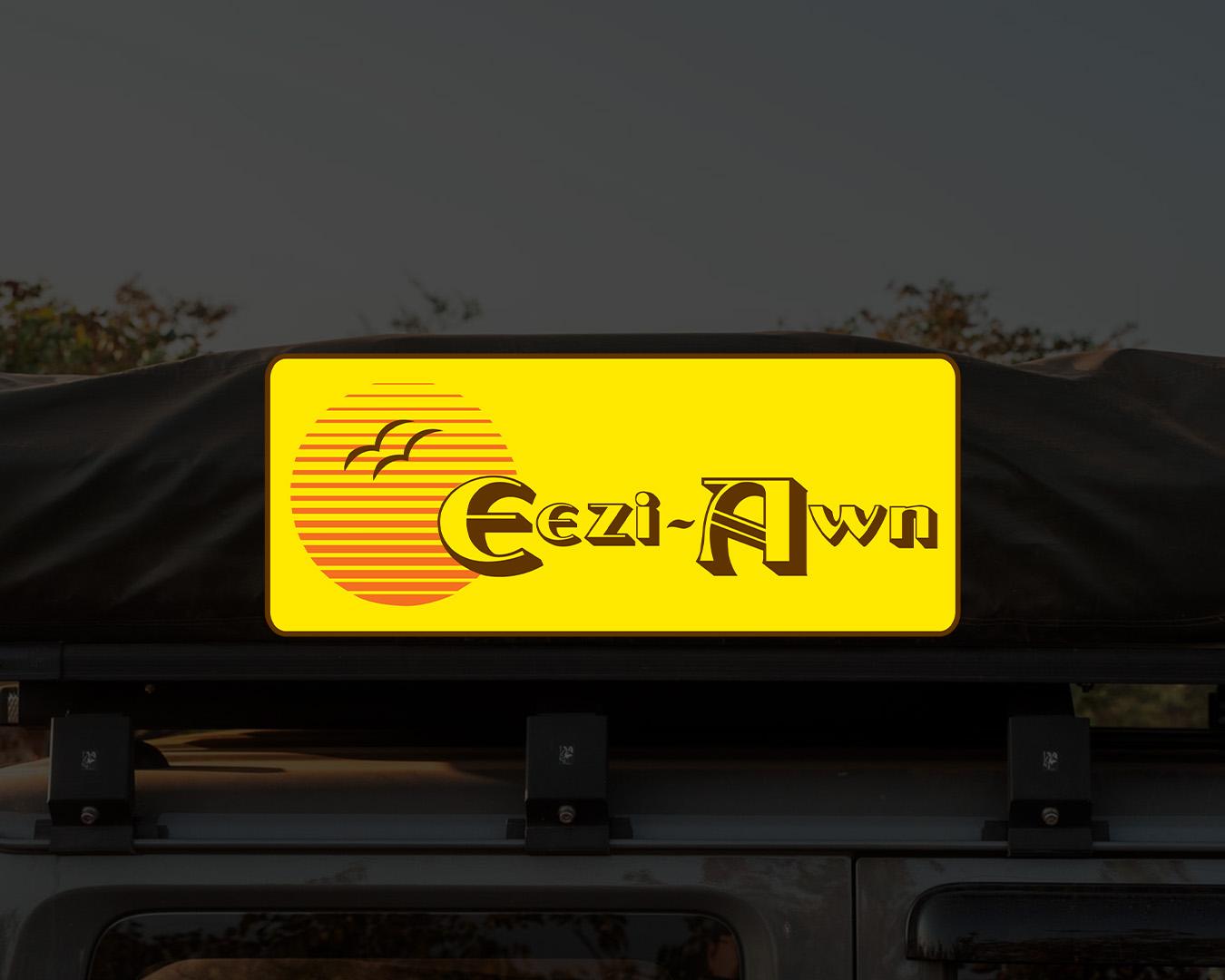 Eeziawn