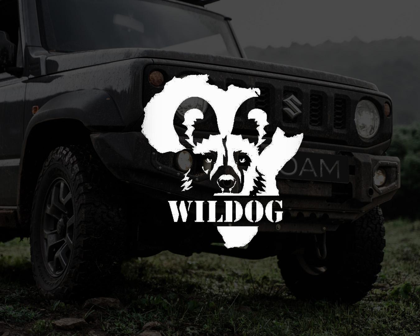 WILDOG