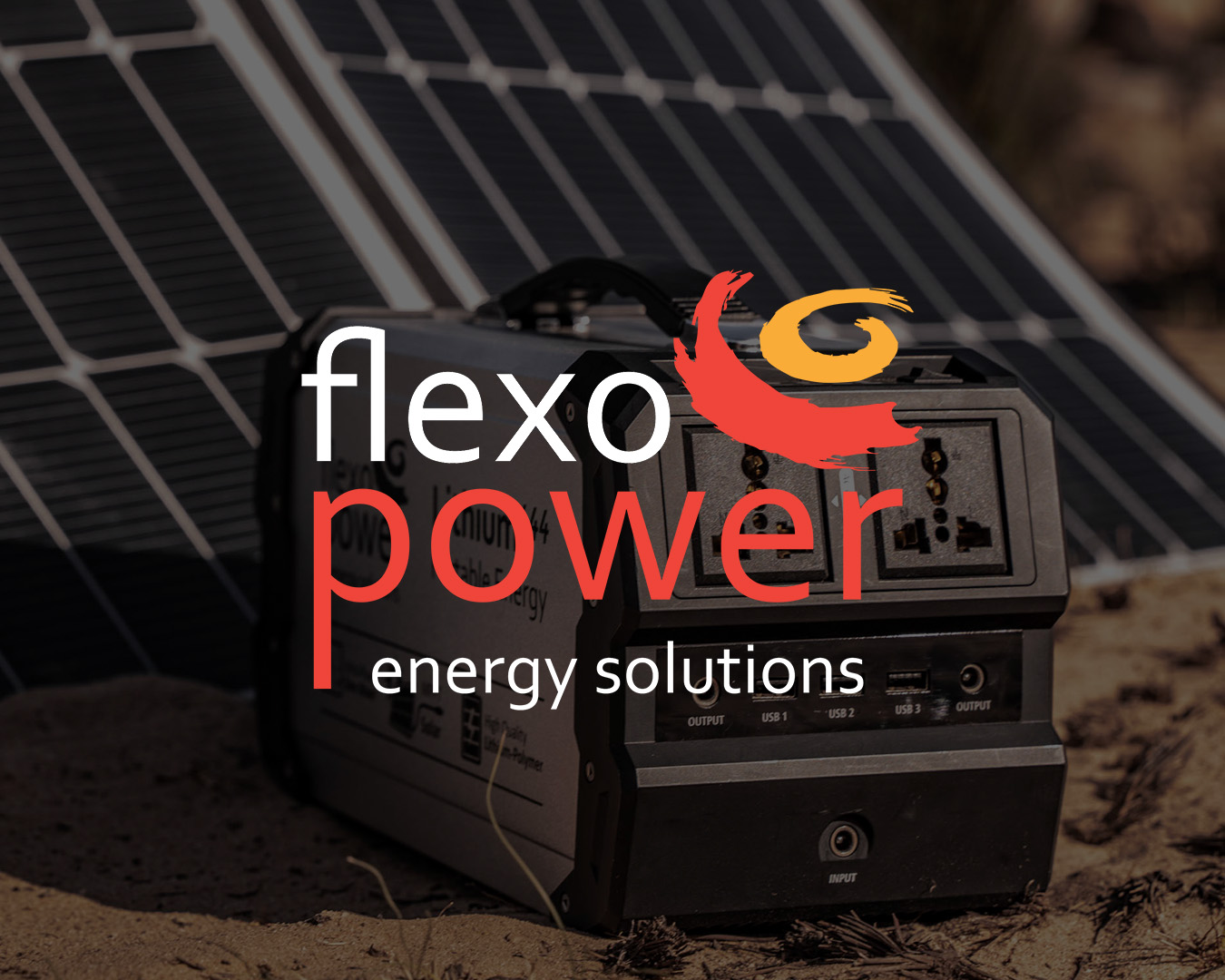 Flexopower