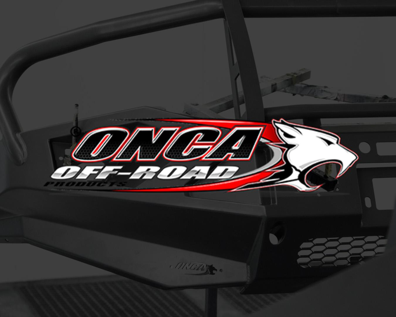 Onca4x4